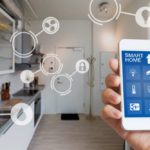 Tips to Optimize Your Smart Home