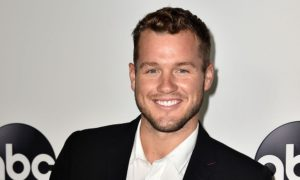 'The Bachelor' 2019 With Colton Underwood Overnight Dates Recap