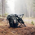 Out In The Wild- How To Have An Incredible Solo Hunting Experience