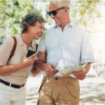 Top 4 Tips to Consider Before You Retire