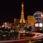 Live and Die by the Dollar: A History of Hotel Casinos