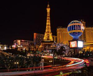 From Mafia to Minivans – How Vegas has Evolved